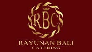 Rayunan