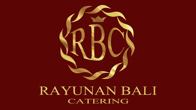 Rayunan Bali Catering