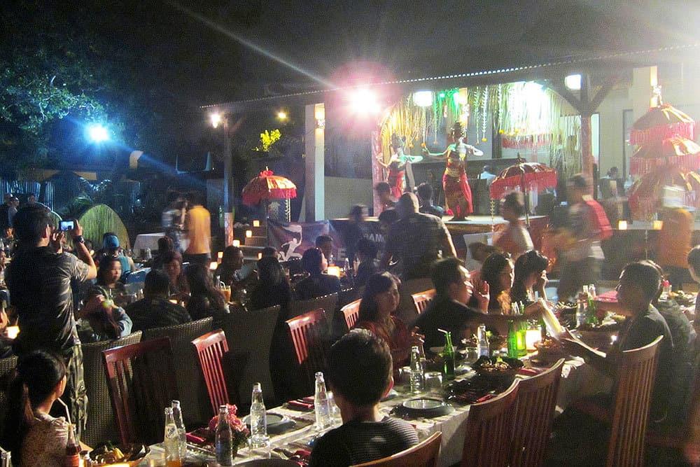 company-dinner-dance
